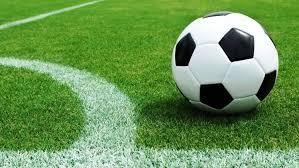 Розклад матчів 5 туру Відкритого Чемпіонату міста Охтирка з мініфутболу