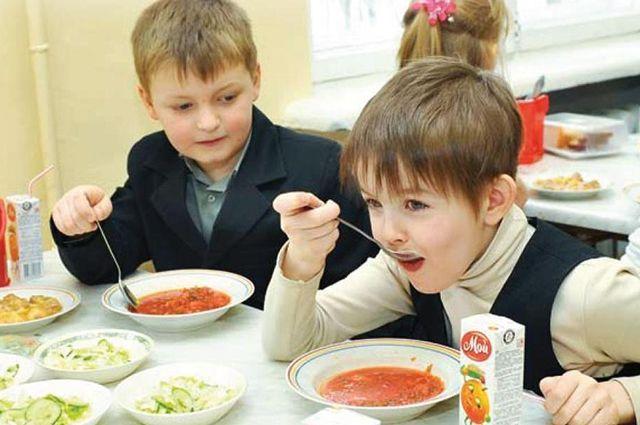 З липня 2021 року змінені умови плати за харчування дітей в закладах дошкільної освіти