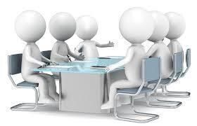 Тринадцята (позачергова) сесія Охтирської міської ради VIII скликання