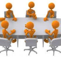 23.06.2021відбудеться чергове засідання виконавчого комітету