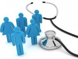 Стандарт надання медичної допомоги «Коронавірусна інфекція» постійно актуалізується з урахуванням оновлених рекомендацій ВООЗ