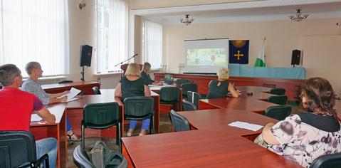 Визначено переможців патріотичного онлайн-конкурсу відеороликів «Україна – це ми» до Дня Незалежності України та Дня міста Охтирка