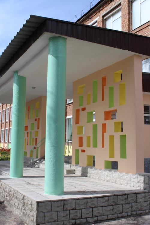 Розпочинається проведення правопросвітницьких заходів у школах для протидії булінгу